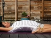 yoga-fuer-schwangere