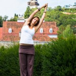 Yogalates_02