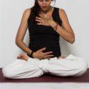 Yoga für Schwangere – coming soon!